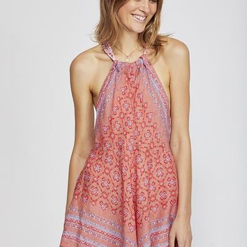 12f510f62cf Best Free People Mini Dress Products on Wanelo