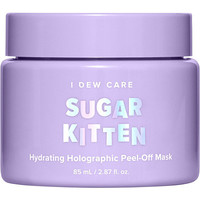 Sugar Kitten Mask | Ulta Beauty