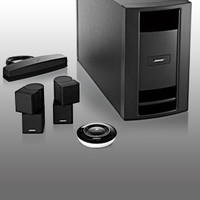 Bose | SoundTouch™ Stereo JC Wi-Fi® music system | Stereo Speakers and Amplifiers | Wi-Fi Music Systems