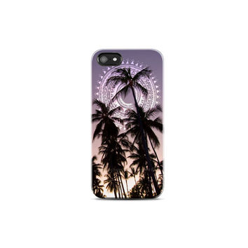 SUMMER iPhone 5 case, Boho iPhone 4 Case, Tribal iPhone 4 case, Bohemian iPhone 4S case, Tropical iPhone Case, Hipster iPhone Case Galaxy S5