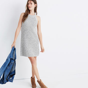 Valley Sweater-Dress - dresses & skirts -SHOP ALL- J.Crew