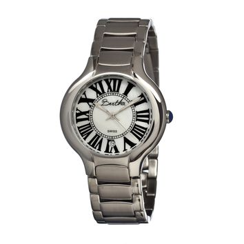 Bertha Maude Ladies Watch BR2601