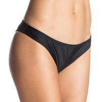 Surf Essentials - Bikini Bottoms 888256820388 | Roxy