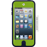 iPod 5 case | Defender Series from OtterBox