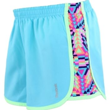Reebok Girls' Core Running Shorts | DICK'S Sporting Goods
