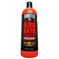 Blood Bath Body Wash