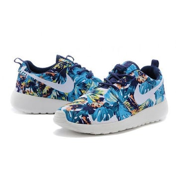 Nike Tropical Roshe Run Women
