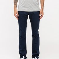 Rogue Territory Ar-G Trouser In Navy