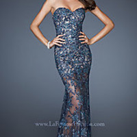 Short Prom Dress, Prom Gowns and Dresses, - p1 (by 32 - high price)
