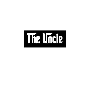 the Uncle T shirt tee shirt - cool uncles t-shirts great gift for the family
