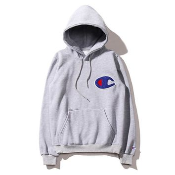 On Sale Bedroom Hot Deal Hats Hoodies Embroidery Couple Simple Design Cotton Towel [23290478611]