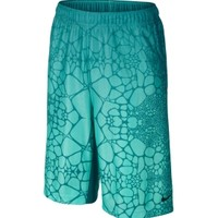 Nike Boys' LeBron Tamed Basketball Shorts | DICK'S Sporting Goods