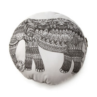 ELEPHANT PILLOWS