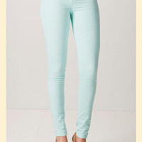 True Color Jeans