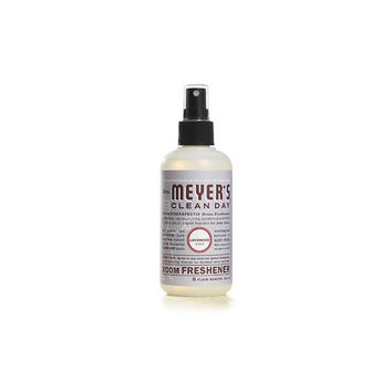 Mrs. Meyer's Room Freshener - Lavender - 8 Oz