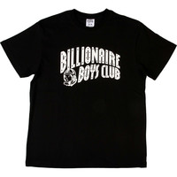 Billionaire Boys Club Arch Fade Tee - Black