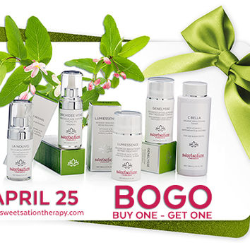 Organic Skin Care | Natural Luxury Skin Care | Sweetsation Therapy | Best Organic and Natural skin care, Simple Spa grade Antiaging products, Baby and Kids sunscreens, body butters and moisturizers, Skin care tips, recommendations, reviews and recipes