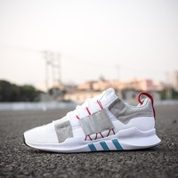 Adidas EQT-6 Fashion Sneakers Sport Shoes
