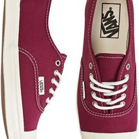 VANS AUTHENTIC LO PRO TC | Swell.com