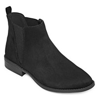 City Streets Howie Womens Bootie - JCPenney