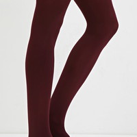 Thermal Wear Tights