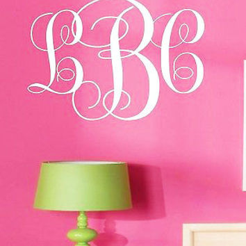 Creative Decoration In House Wall Sticker. = 4799419140