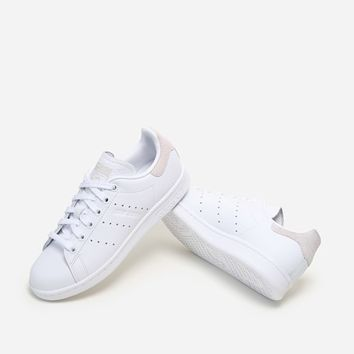Adidas Originals Stan Smith W B41625 | White | Footwear - Naked