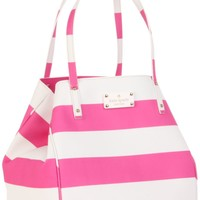 Kate Spade New York High Falls Sidney Tote