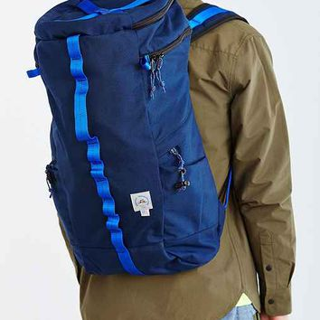 Epperson Mountaineering Rock Pack Backpack-