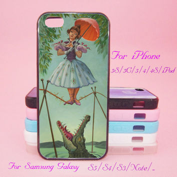 Haunted Mansion ,iPod Touch 5,iPad 2/3/4,iPad mini,iPad Air,iPhone 5s/ 5c / 5 /4S/4 , Galaxy S3/S4/S5/S3 mini/S4 mini/S4 active/Note