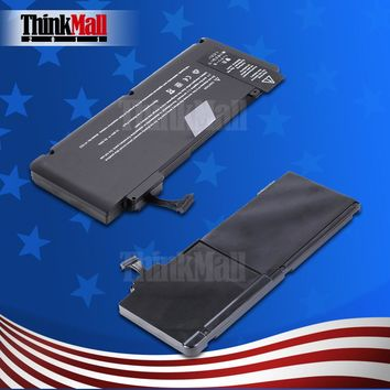 Brand New Battery For Apple Macbook Pro 13 inch A1278 661-5229, 661-5557, 020-6547-A, 020-6765-A, A1322, A1278 SZ