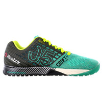 Reebok R Crossfit Nano 5.0 Training Sneaker Shoe - Womens