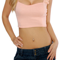 Our Pledge-Great Glam is the web's best online shop for trendy club styles, fashionable party dresses and dress wear, super hot clubbing clothing, stylish going out shirts, partying clothes, super cute and sexy club fashions, halter and tube tops, belly a