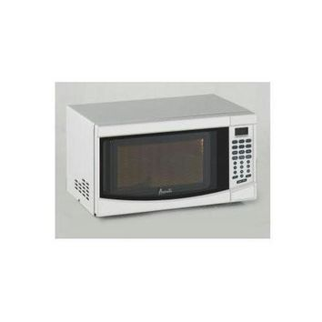 .7cf 700 With Microwave Wh Ob