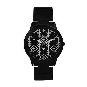 Unisex Watch XTRESS  XNA1034-56 (40 mm)