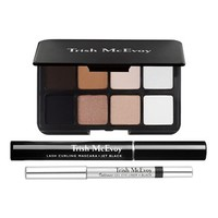 Trish McEvoy 'Eye Essentials - Classic' Collection ($110 Value) | Nordstrom