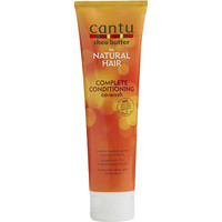 Cantu Shea Butter for Natural Hair Conditioning Co-Wash 10 oz