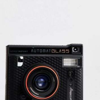 Lomography Instant Automat Glass Magellan camera at asos.com