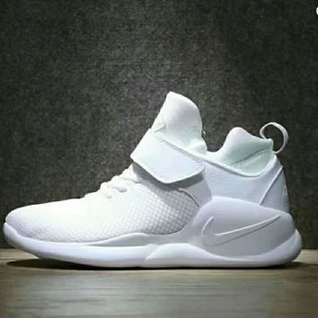 One-nice™ NIKEAIR Running Sport Casual Shoes Sneakers White I-CSXY