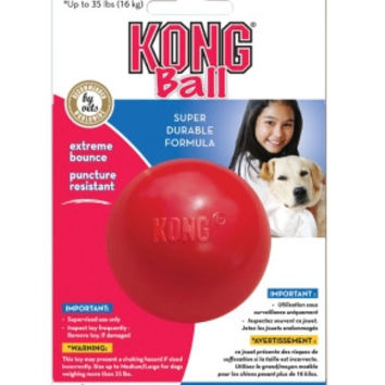 KONG Ball -  Small