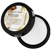Solid Clean: Solid Brush Cleaner - SEPHORA COLLECTION | Sephora