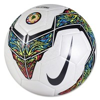 Nike Strike CSF Soccer Ball - WorldSoccerShop.com