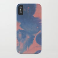 Don't give Yourself away iPhone Case by DuckyB