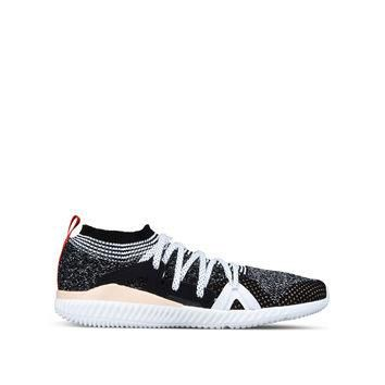Grey Edge Training Shoes - Adidas By Stella Mccartney
