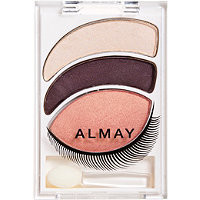 Almay Intense I-Color Shimmer Eyeshadow Browns Ulta.com - Cosmetics, Fragrance, Salon and Beauty Gifts
