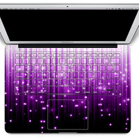 Macbook Decals Macbook Pro keyboard Decals stickers macbook air 11 keyboard cover Macbook pro keyboard skin sticker laptop keyboard decal