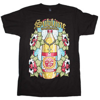 Sublime/Sun Bottle