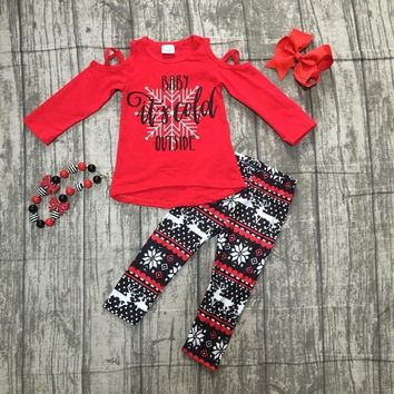 86b78f88cbb3 Shop Baby Girl Plaid on Wanelo