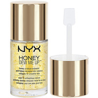 Nyx Cosmetics Honey Dew Me Up Skin Serum & Primer
