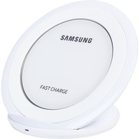 Samsung & Apple iPhone 8 Fast Charge Wireless Charging Stand